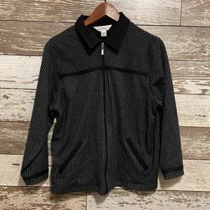 BLAST STUDIO Dress Jacket